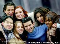 دراسة: الشباب في دول العالم المختلفة أصبح أكثر تدينا 0,,1336753_1,00