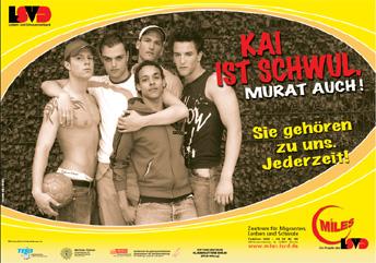 Turkish gay LGBT rights