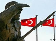 Мирното съжителство в Турция - под въпрос