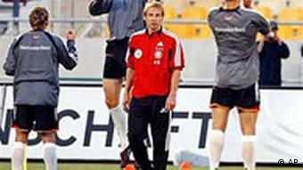 Томас мюллер где играл 2006