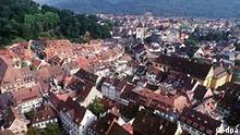 Freiburg im Bresgau