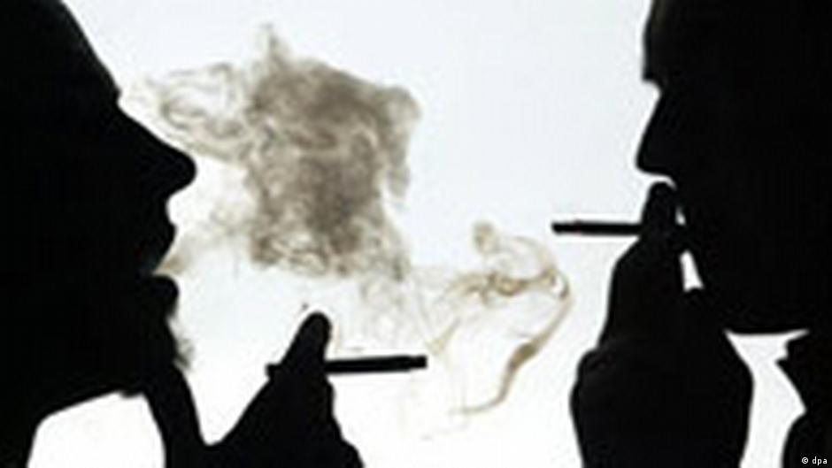 Проблемы табачного изделия сигареты максим оптом новосибирск