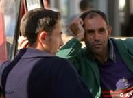 През януари 2009 в Туция безработни са били над 15%