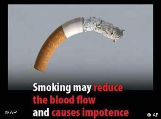 Нелегально купить сигареты купить электронную сигарету в интернет