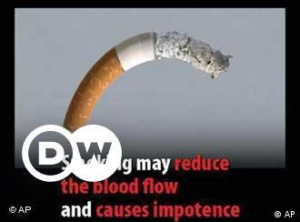 Сигареты купить из за границы сигареты оптом в красногорске
