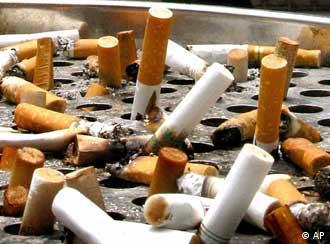 Монополия табачных изделий электронный сигареты купить в алматы