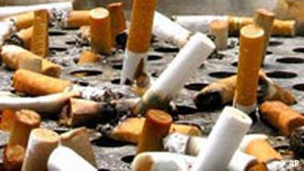 Сигареты с медом купить купить электронную сигарету бу воронеж