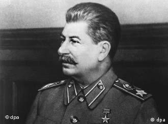 Сталин в Кремле