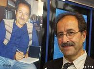 Para Rafik Schami,  'Ocidente' desconhece realidade dos países árabes