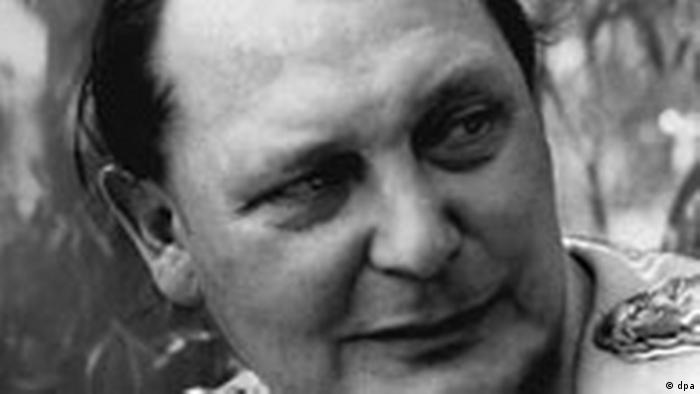 Nazista Hermann Göring