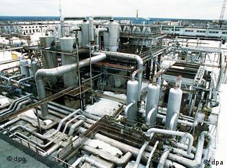 Rus doğalgazı, Mavi Akım'la Türkiye'ye taşınacak
