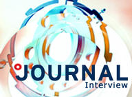 Journal Interview