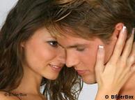 Los hombres, por lo general, no pueden distinguir si una mujer tiene realmente un orgasmo o lo está fingiendo.