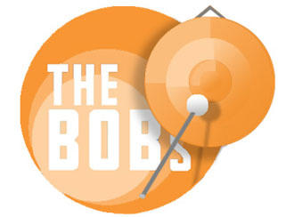 Spannendes Finale bei The BOBs
