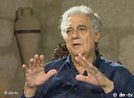 Plácido Domingo: ¿el mejor tenor de todos los tiempos?