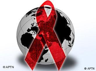 У світі від СНІДу померли вже понад 25 мільйонів людей
