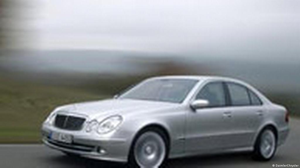 Залог на авто при аренде в европе карат ломбард москва
