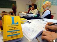 Не всички успяват да се справят с езиковия изпит