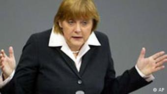 Bundestag debattiert über EU-Beitrittsverhandlungen mit der Türkei