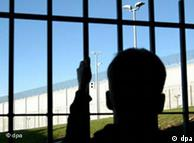 The treatment is expected to keep offenders from repeating their crime