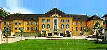 Bischof-Benno-Haus (Bautzen)