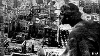 60 Jahre Danach - Artikel - Deutschland