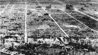 60 Jahre Danach - Artikel - Japan