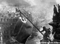 Após Segunda Guerra, começa Guerra Fria