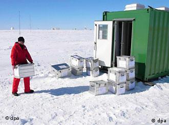 درجة حرارة كوكبنا العوامل الطبيعية 0,,1465189_4,00.jpg