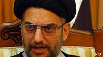 Abdel Asis al Hakim