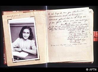 Dnevnik Anne Frank 0,,1468643_4,00