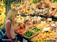 Prosigue la pugna por una mayor apertura del mercado europeo a productos agrícolas.