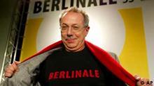 Dieter Kosslick Berlinale 2005