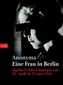 Обложка книги Анонима