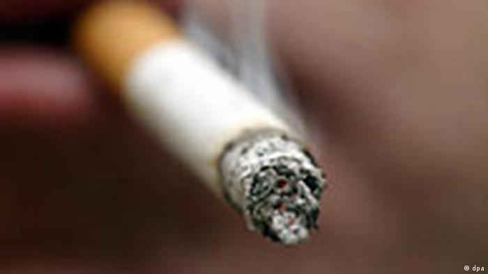 Закон табачного изделия 2012 одноразовая электронная сигарета купить в саратове