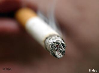 Ответственность за рекламу табачных изделий сигареты макинтош купить в спб в магазине