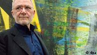 Gerhard Richter y su