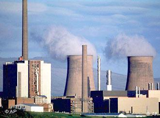 Prin noile centrale nucleare, Turcia doreşte să devină independentă faţă de importul de energie