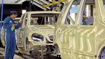 Mercedes Announces Massive Job Cuts | Business| Economy and