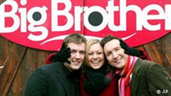 Yippee: Big Brother geht weiter