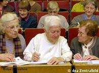 http://www.dw-world.de/image/0,,1505163_1,00.jpg