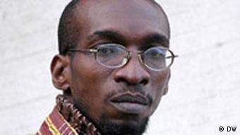 Kabat Esosa Egbon