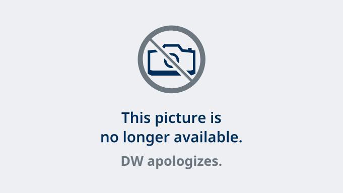 Rangnick's success with Schalke saw him burnout