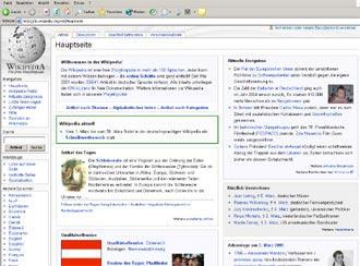 http://de.wikipedia.org/wiki/:新的知识谱系
