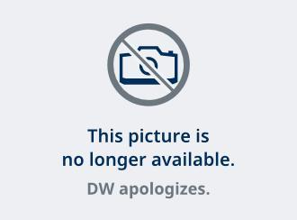 Рекламный стенд с информацией о Евро-2012
