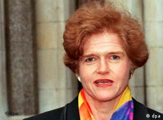 Deborah Lipstadt: The book is my voice at long last coming out