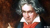 Festival Beethoven 2009: En la luz.