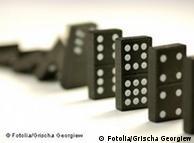 Mnogi se plaše domino-efekta