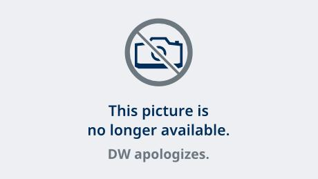 Stieler's Beethoven portrait as graffiti near Bonn's Beethovenhaus