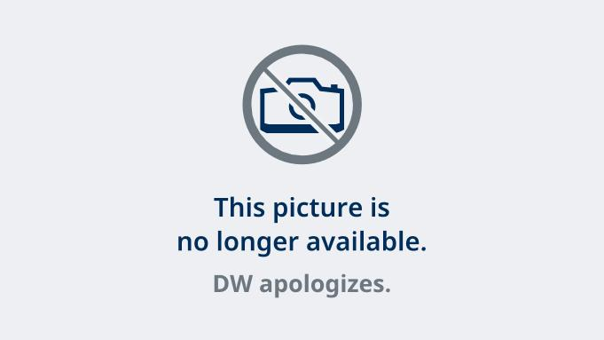 Greenpeace activists protest against nuclear energy in front of Mexico's Energy Secretariat (Sener) in Mexico City, Thursday March 31, 2011. The sign reads in Spanish, Nuclear? No, Thanks! (AP Photo/Alexandre Meneghini)